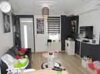 Sale House 5 rooms 54m² Étaples (62630) - Photo 4