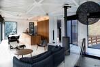Vente Maison 4 pièces 180m² Saint-Cyr-au-Mont-d'Or (69450) - Photo 3