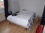 Vente Appartement 2 pièces 35m² Le Havre (76600) - Photo 3