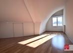 Vente Appartement 3 pièces 78m² Gaillard (74240) - Photo 6
