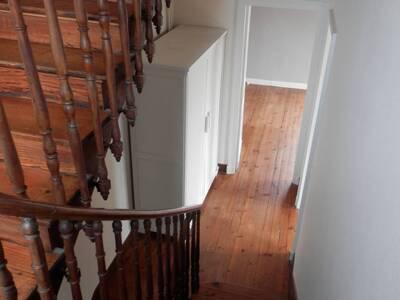Location Maison 6 pièces 137m² Dax (40100) - Photo 8