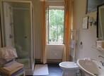 Vente Maison 7 pièces 220m² Lezoux (63190) - Photo 41