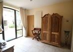 Vente Maison 10 pièces 290m² Pommiers (69480) - Photo 3