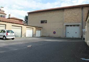 Vente Terrain 300m² Cavaillon (84300) - Photo 1