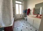 Location Appartement 4 pièces 99m² Grenoble (38000) - Photo 8
