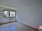 Vente Appartement 2 pièces 50m² Ville-la-Grand (74100) - Photo 6