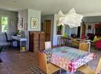 Sale House 6 rooms 180m² Lauris (84360) - Photo 20