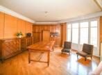 Sale Apartment 4 rooms 102m² Grenoble (38000) - Photo 3
