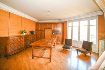 Vente Appartement 3 pièces 102m² Grenoble (38000) - photo