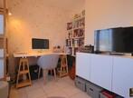 Vente Maison 7 pièces 118m² Vaulx-Milieu (38090) - Photo 24