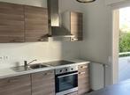 Vente Appartement 2 pièces 52m² Saint-Ismier (38330) - Photo 2