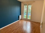 Location Appartement 3 pièces 66m² Tournefeuille (31170) - Photo 7