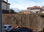Location Appartement 4 pièces 70m² Grenoble (38000) - Photo 11