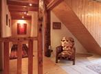 Vente Maison 7 pièces 400m² Lajoux (39310) - Photo 4