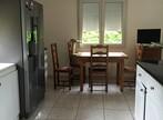 Vente Maison 4 pièces 112m² Portet-sur-Garonne (31120) - Photo 5