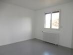 Vente Maison 5 pièces 105m² LUXEUIL LES BAINS - Photo 9
