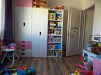 Vente Appartement 4 pièces 86m² Mulhouse (68100) - Photo 7
