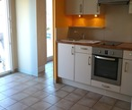 Vente Appartement 1 pièce 29m² Ebersheim - Photo 2