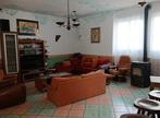 Vente Maison 8 pièces 183m² Étroussat (03140) - Photo 4