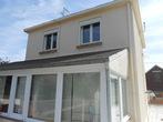 Vente Maison 5 pièces 83m² Deuillet (02700) - Photo 7