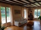 Vente Maison 5 pièces 156m² Bourgoin-Jallieu (38300) - Photo 9