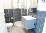 Location Appartement 1 pièce 19m² Grenoble (38000) - Photo 5