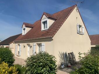 Vente Maison 6 pièces 127m² Gien (45500) - Photo 1
