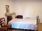 Vente Maison 5 pièces 150m² Saint-Donat-sur-l'Herbasse (26260) - Photo 3
