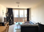 Vente Appartement 3 pièces 63m² Le Havre (76610) - Photo 3