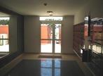 Vente Appartement 2 pièces 34m² Sainte-Clotilde (97490) - Photo 3