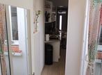 Sale House 5 rooms 54m² Étaples (62630) - Photo 5