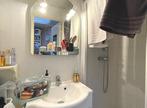 Vente Appartement 2 pièces 33m² Amiens (80000) - Photo 3