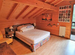 Vente Maison 4 pièces 84m² Manigod (74230) - Photo 5