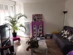 Location Appartement 3 pièces 49m² Vichy (03200) - Photo 1