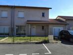 Location Maison 4 pièces 88m² Champier (38260) - Photo 1
