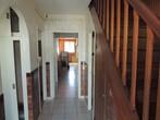 Vente Maison 9 pièces 100m² Étaples (62630) - Photo 8