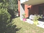 Location Appartement 2 pièces 62m² Colmar (68000) - Photo 9
