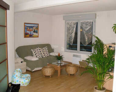 Renting Apartment 3 rooms 85m² Toulouse (31100) - photo