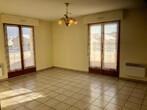 Vente Appartement 3 pièces 64m² Entrelacs - Photo 2