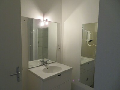 Location Appartement 47m² Billom (63160) - Photo 14