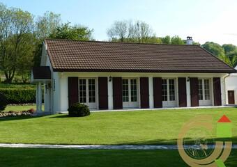 Vente Maison 5 pièces 100m² Beaurainville (62990) - Photo 1