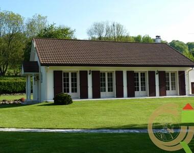 Vente Maison 5 pièces 100m² Beaurainville (62990) - photo