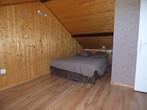 Sale House 3 rooms Villard-Bonnot (38190) - Photo 5