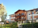 Location Appartement 1 pièce 28m² Saint-Julien-en-Genevois (74160) - Photo 5