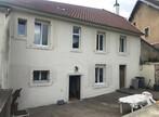 Location Maison 6 pièces 153m² Lure (70200) - Photo 1