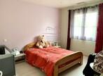 Vente Maison 5 pièces 122m² Samatan (32130) - Photo 10
