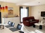 Vente Maison 7 pièces 136m² Rixheim (68170) - Photo 3