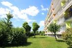 Location Appartement 3 pièces 59m² Le Pont-de-Claix (38800) - Photo 1