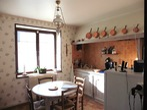 Vente Maison 6 pièces 150m² Varennes-le-Grand (71240) - Photo 3