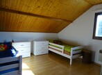 Vente Maison / Chalet / Ferme 7 pièces 140m² Fillinges (74250) - Photo 27